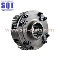 SK07N2 Excavator Planet Carrier for 2413J350 Swing Device