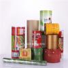 SGS Approved Printed Tea Packaging Film for Packaging