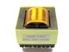 ER split core current transformer