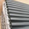 UHMWPE anti-ultraviolet plastic roller