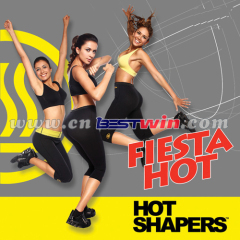 Hot shapers to lose weight