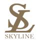 Skyline (HK) Instruments Co.,LTD
