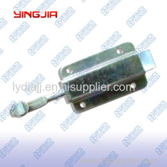 Toggle Latch,Stainless steel draw latch