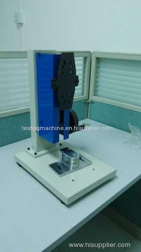 Manufacturer of Tensile Testing Machine with Great Price