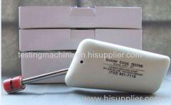 Wholesale UL-1439 Sharp Edge Tester Toys Testing Equipment