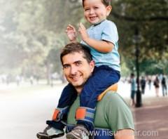 saddle baby saddle baby
