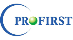 Shanghai Profirst Co.,Ltd