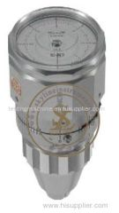 ASTM F963 CFR 16 CFR CPSC USA EN71 Torque Gauge