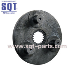 SK07 Swing Device Parts 2413N351F1 for Excavator Planet Carrier