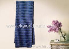 high quality lady fashion scarf