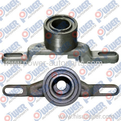 Tensioneer Pulley with 84SM 6K254 AA