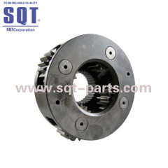 Excavator SK200-5 Planetary Carrier for Swing Device YN32W01011P1