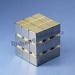N42 neodymium magnet strength 10 x 10 x 10 mm bar magnets for sale magnetic motor plans