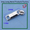 Zipper Metal Slider Zipper Puller skype: jameschanint