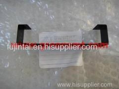 JUKI 2040(2040) WOOLEN PAPER BASE ASM E3104729000