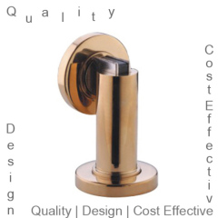 Magnetic Door Stop - Stock Available