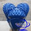 API kingdream 20'' steel tooth tricone bit /mill tooth rock bit
