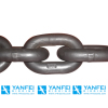 6mm En818-2 G80 Lifting Chain for Lifting