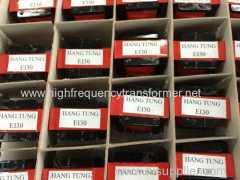 1VA EI30 power transformer 6V 7.5V 9V 12V 24v