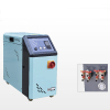 water cooled Mold Temperature controller