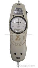 ASTM F963 CFR 16 CFR CPSC USA EN71 Push Pull Gauge