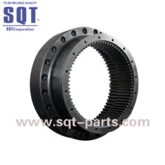 Gear Ring YN53D00008S017 for SK200-6E Excavator Travel Gearbox