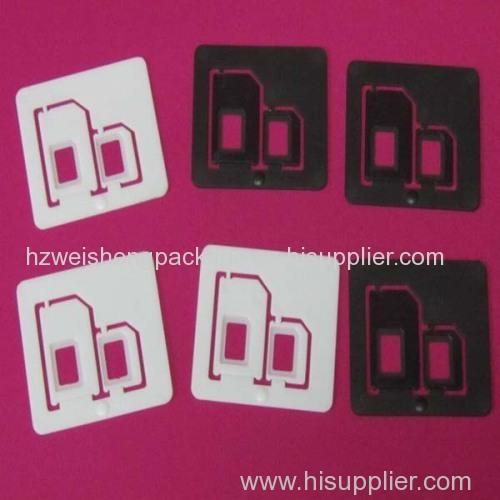 wholesale SIM card holder