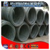 supply wire rod coils for construction