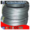 See larger image Supply 5.5mm SAE1008 Steel wire rod