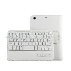 bluetooth keyboard hebrew for ipad mini 3