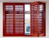 Splendid Shutter Quality Shutters With Solid Wood