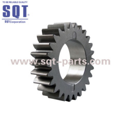 135392 Excavator Parts Travel Planet Gear for R290