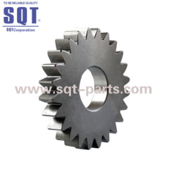 EX100-1/EX120-1 Planetary Gear for Swing Device 3037605 Excavator Swing Planetary Gear