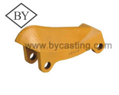 Aftermarket cat parts Tractor Attachments Shank protector 9W8365 for caterpillar bulldozer CAT D9 D10