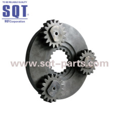 High Quality EX100-1/EX120-1 Planetary gear 2023962 for Swing Device