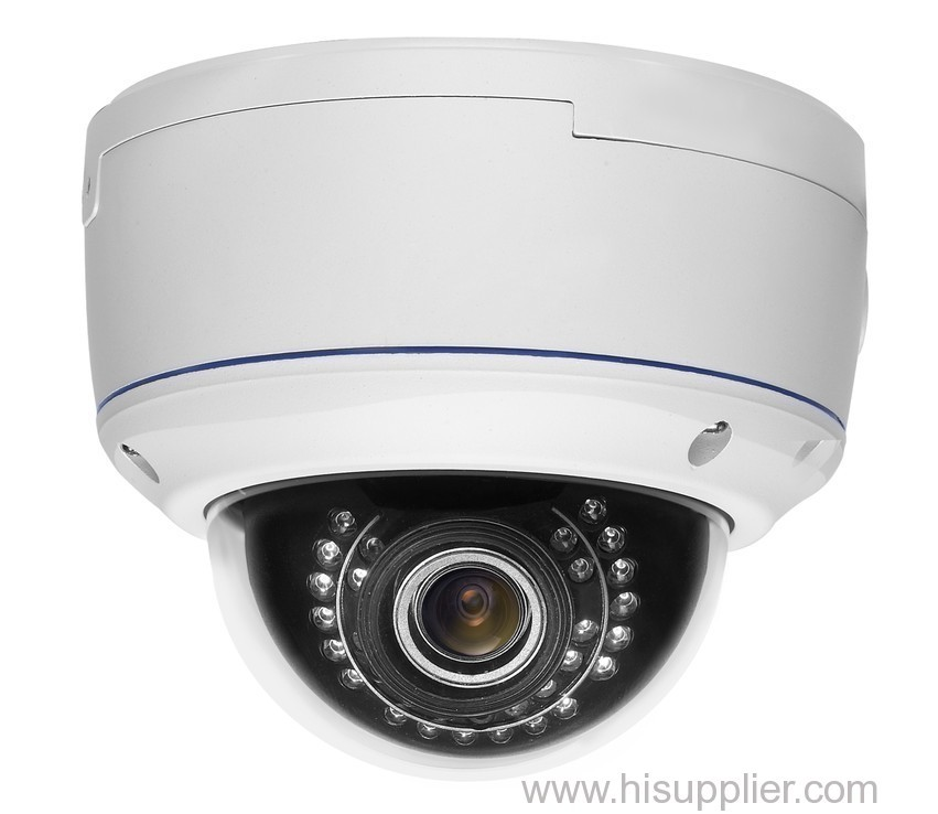 3.0MP  IR  dome  IP66 ( AP-P2024)