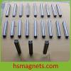 Shuttering Magnet Magnetic Formwork System