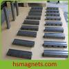Prefabricate Concrete Formwork Shuttering Magnets 1800kgs