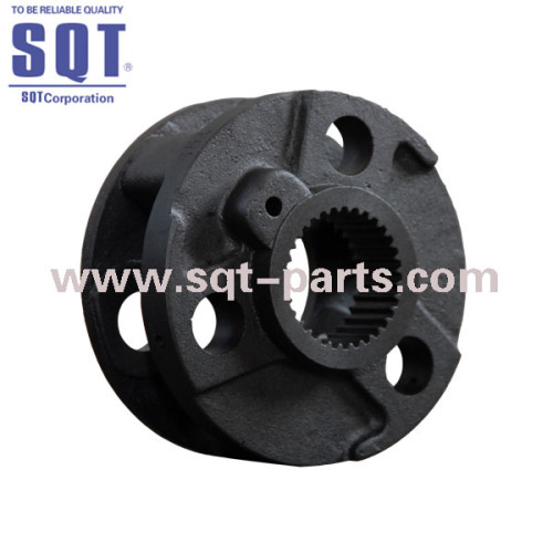 UH083 Gear Assy for Excavator 2015236 Travel Planetary Carrier/Planet Carrier Assembly