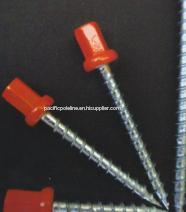 Duplex Screw - Special Drywall Screw