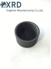 High purity graphite crucibles|Graphite crucible|Graphite supplier|graphite manufacturer