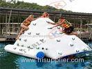 inflatable rock climbing adult inflatable games