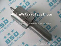Nozzle 6801057 Brand New