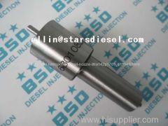 Nozzle 6801084 Brand New