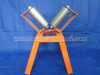 Stringing Pulley(Block) Corner cable pulley(roller)