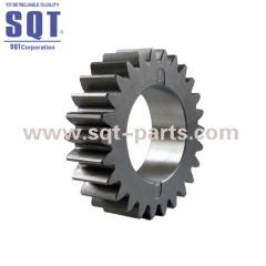 3049926 EX120-5/EX120-2/EX120-3 Final Drive Planet Gear for Excavator