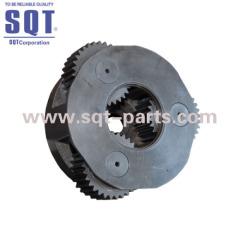 Excavator Spare Parts 1014516 Travel Gear Planet Carrier for EX120-5/EX120-2/EX120-3