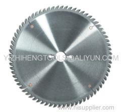 TCT circular saw blade (TCT General purpose saw blades)