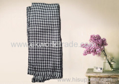 lady fashion scarf for promotion