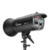 Black Shark series Studio flash light 450II (NEW)